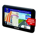 Garmin Nuvi 50 Europe Lifetime | MegaDuel