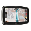 TomTom GO 50 Europe Lifetime | MegaDuel
