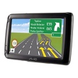 Garmin Nuvi 50 Europe Lifetime