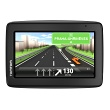 TomTom Via 135 Europe Traffic Lifetime